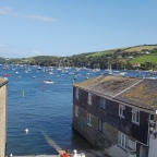 Salcombe (part 2)