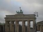 Berlin – Day 1