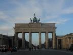 Berlin – Day 3