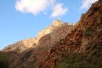 De Rust (South Africa)